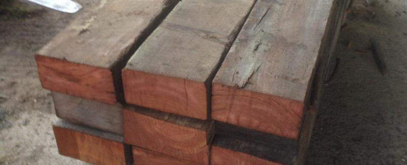 img_1407 Recycled Jarrah for Beams n JoinerynFurniture n Landscape