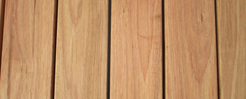 bbt_190x35 Blackbutt for Decking