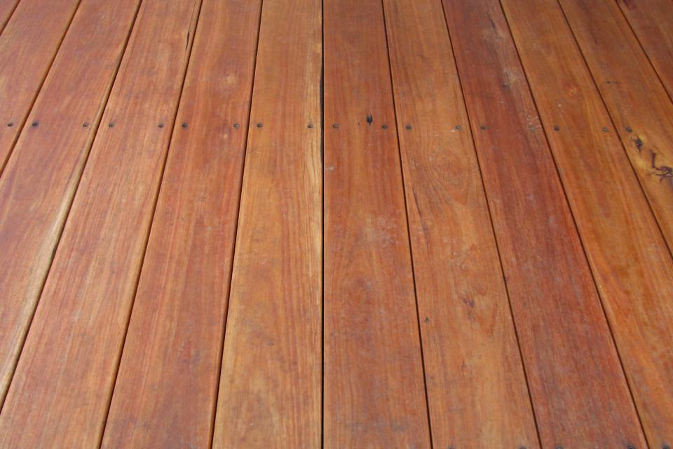 Australian Hardwood Timber Colours Tasmanian Oak Victorian