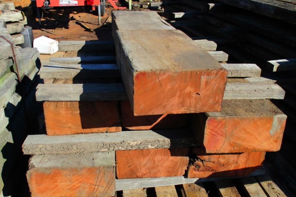 img_0135 Jarrah for Beams n Posts n Structural