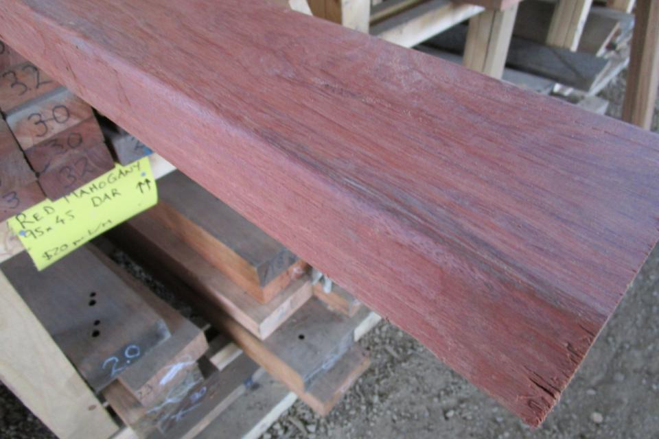 img_0258 Red Mahogony for Joinery n Furniture