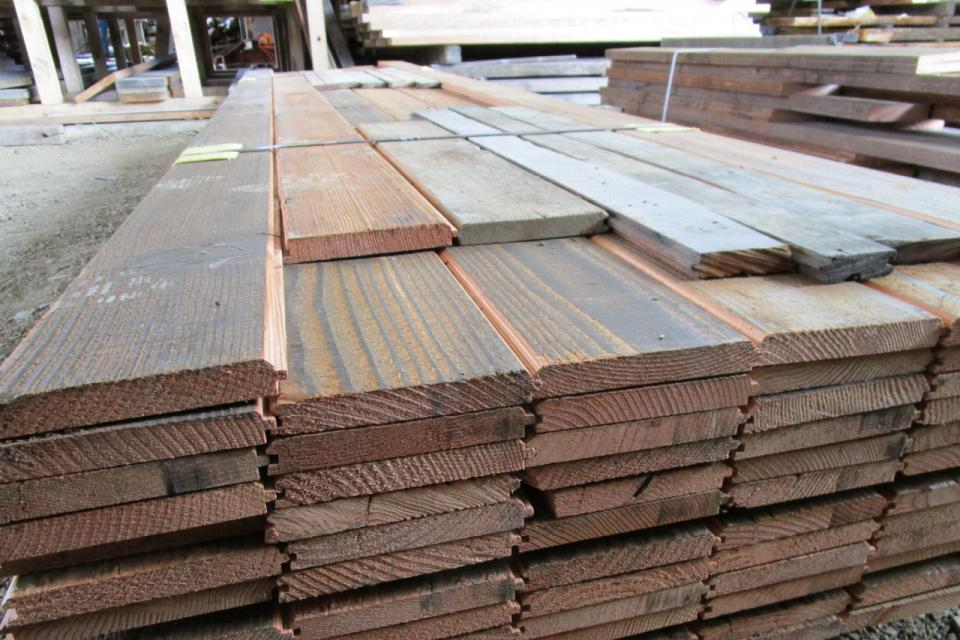 Buy Cladding Timber In Melbourne Timbersearch