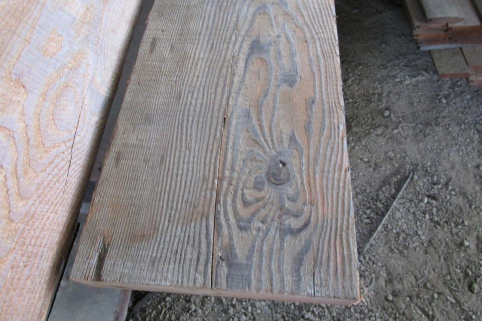 Find Timber Beams In Melbourne Timbersearch