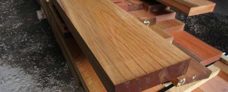 img_0723 Spotted Gum for Joinery n Furniture
