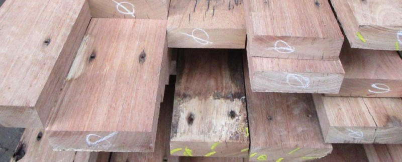img_0970 Spotted Gum for Joinery n Furniture