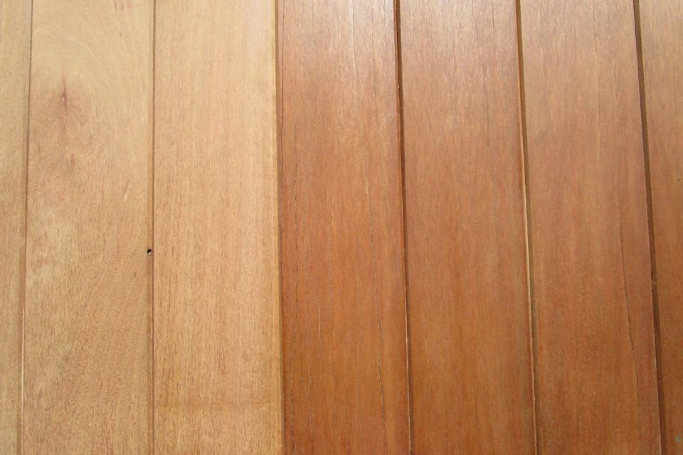 img_1137_Turpentine for Cladding