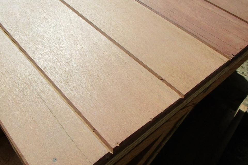 img_1141_Turpentine for Cladding