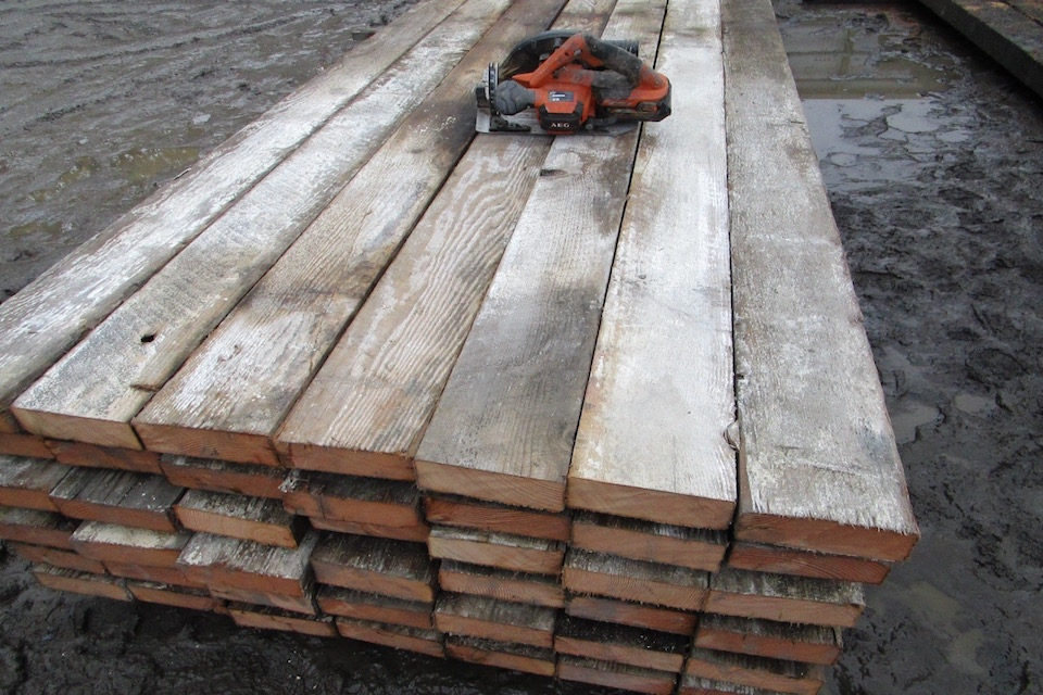 Buy cladding timber in melbourne timbersearch for Reclaimed wood furniture oregon