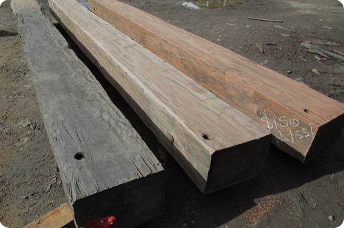 New Amp Recycled Timber Yard Melbourne Timbersearch